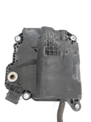 06-13 MERCEDES W221 W164 W251 X164 TRANSMISSION NEUTRAL SAFETY SWITCH ISM MODULE - Click Receive Auto Parts