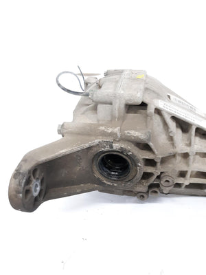 07 - 13 Mercedes W164 W251 R320 ML320 CDI Rear Axle Differential 1643500414 OEM - Click Receive Auto Parts
