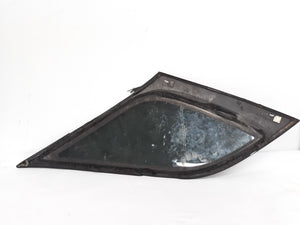 2006-2011 Mercedes W164 ML320 ML63 AMG Rear Right Side Quarter Window Glass OEM