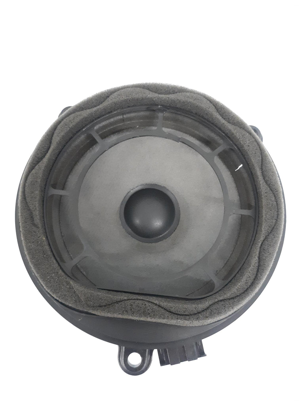 01 - 07 MERCEDES-BENZ W203 C230 C240 C320 C280 REAR LEFT DRIVER DOOR SPEAKER - Click Receive Auto Parts