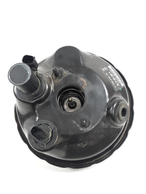 2001 - 2009 Mercedes W203 W209 C240 Power Brake Vacuum Booster A0054304730 OEM - Click Receive Auto Parts