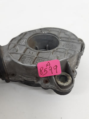 2007-2015 Mini cooper R55 R61 Drive Belt Tensioner Friction Wheel Pulley 7548848