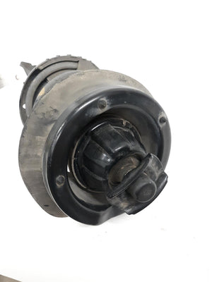 2001 - 2007 Mercedes W203 C240 C350 Shock Strut Absorber Front Left Side OEM - Click Receive Auto Parts