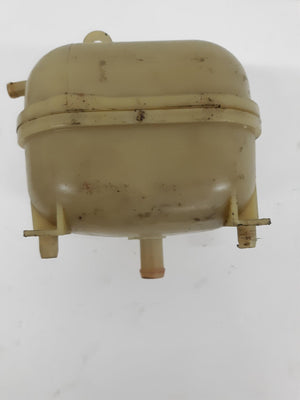 2000-2006 MINI COOPER R52 R53 S Coolant Expansion Tank 7529274 Used - Click Receive Auto Parts