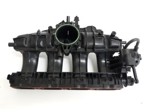 10 11 12 13 14 15 VOLKSWAGEN CC INTAKE MANIFOLD PART # 06133185 OEM - Click Receive Auto Parts