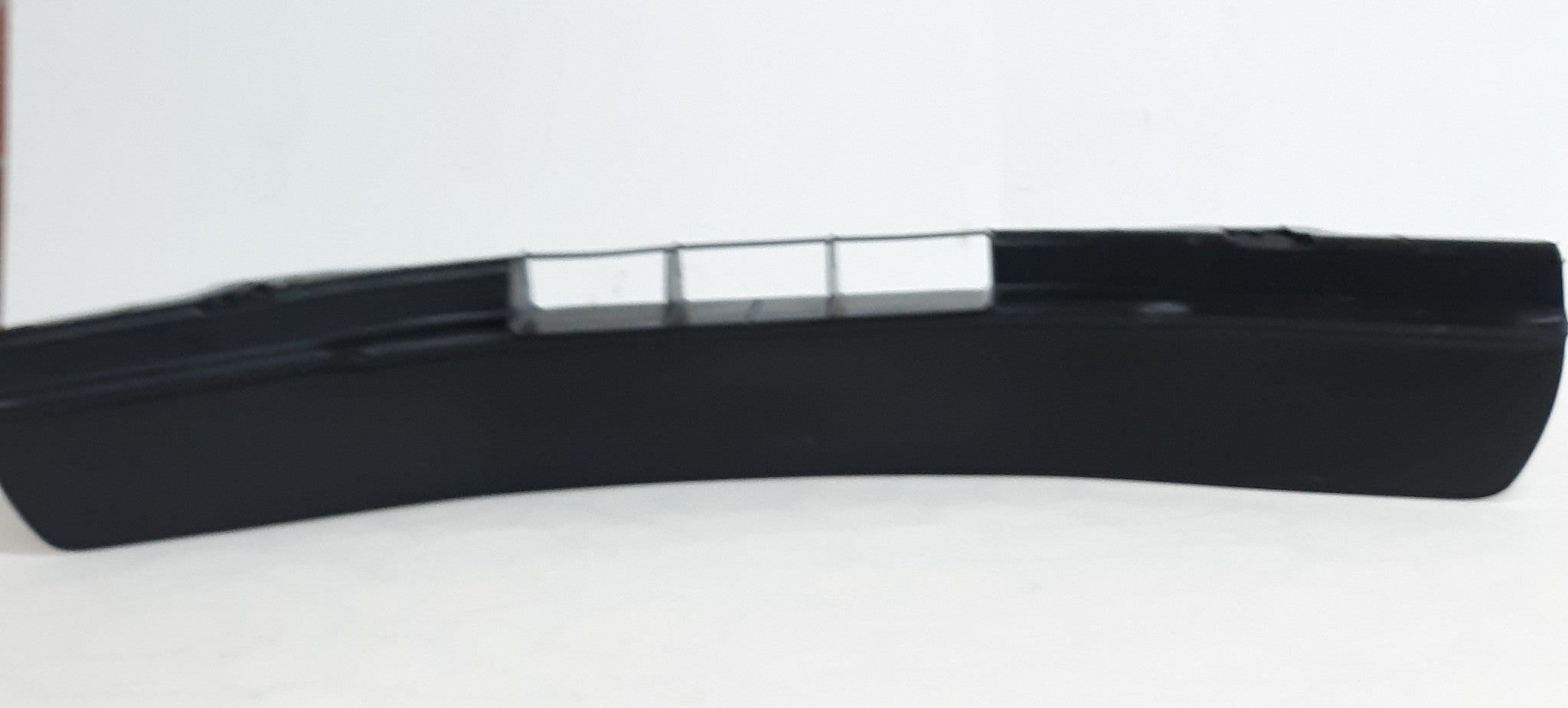 2012 Ford F150 Engine Air Deflector Shield Bl34-6b629-aa OEM