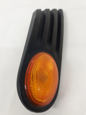 2007 - 2015 MINI COOPER R56 FRONT RIGHT SIDE FENDER MARKER TURN SIGNAL 2751504