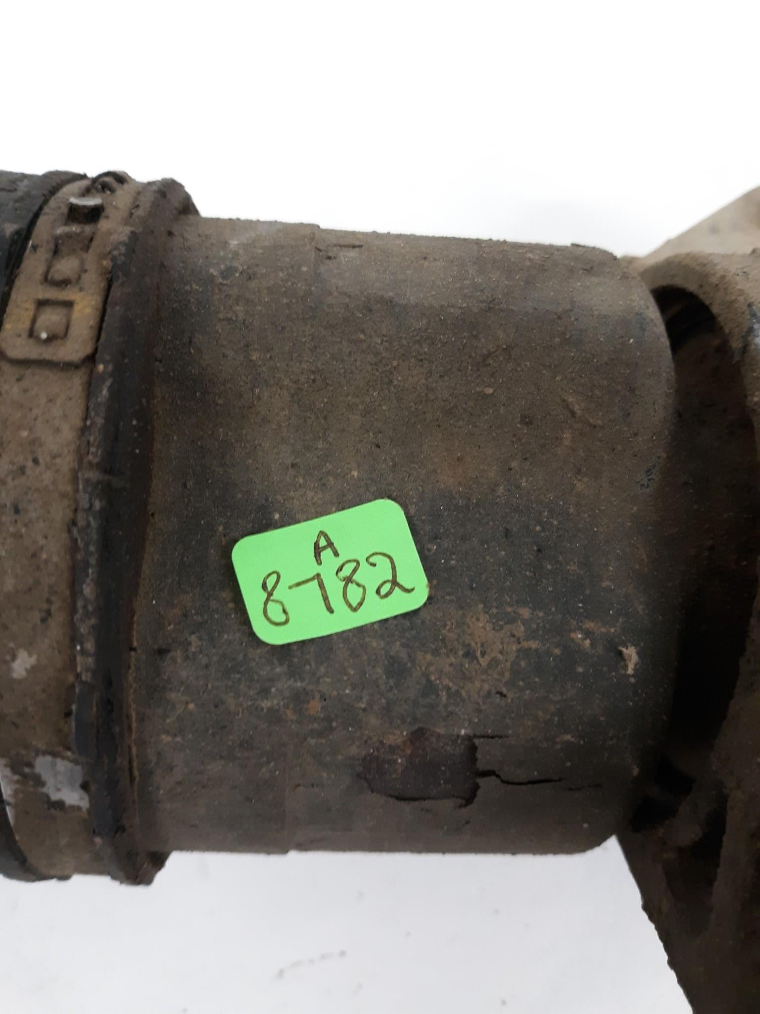 2007-2015 Mini Cooper R55 R59 Right Side Front Axle Output Shaft 4853932 OEM