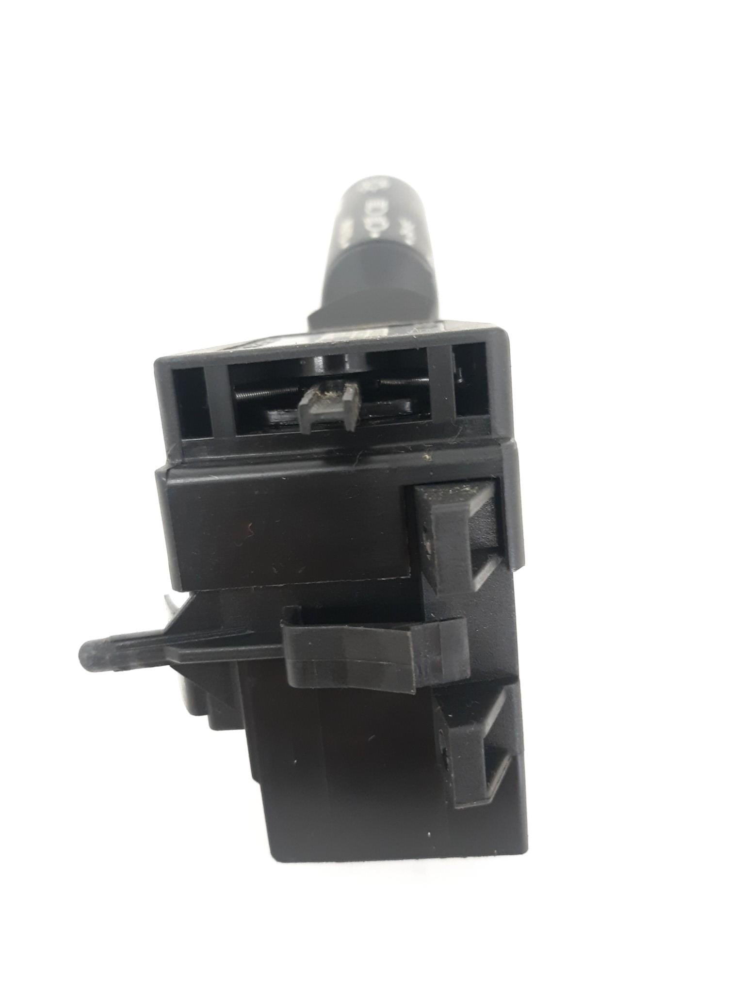 2008-15 SMART STEERING COLUMN HEADLIGHT TURN LIGHT SWITCH OEM PN: A4515450210 - Click Receive Auto Parts