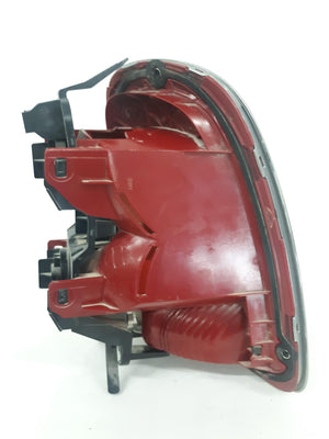 2007-2010 Mini Cooper R56 Rear Right Passenger Side Tail Light Lamp 2751308 OEM - Click Receive Auto Parts
