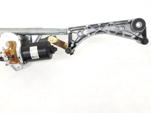 01-07 Mercedes W203 C230 C240  Windshield Wiper Motor Linkage Assembly OEM - Click Receive Auto Parts