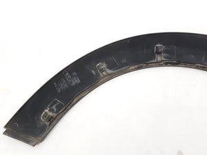07-13 MINI COOPER REAR RIGHT PASSENGER SIDE FENDER MOLDING FLARE PANEL 2752428 - Click Receive Auto Parts