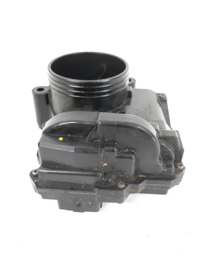 2007 - 2013 MINI COOPER R55 R56 R57 ENGINE MOTOR THROTTLE BODY 7574379 OEM