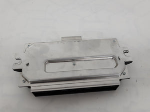 2007-2008 MINI COOPER LCM LIGHTING LIGHT CONTROL MODULE BOX 3453743 OEM - Click Receive Auto Parts