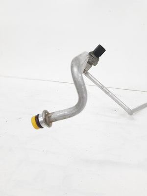 BMW MINI R55 R56 & LCI, R57 Air Conditioning Suction Pipe 2751473 / 6450275 OEM - CR Auto Parts