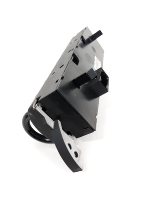 2002-2008 MINI COOPER R50 R52 R53 CENTER CONSOLE SWITCH UNIT 6958026 OEM - Click Receive Auto Parts