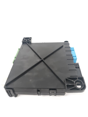 2002-2006 MINI COOPER R50 R53 BCM BCU BODY CONTROL MODULE UNIT 6982114 - Click Receive Auto Parts