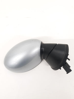 2002-2006 Mini Cooper R50 R53 Left Driver Side View Mirror 3 pins OEM - Click Receive Auto Parts