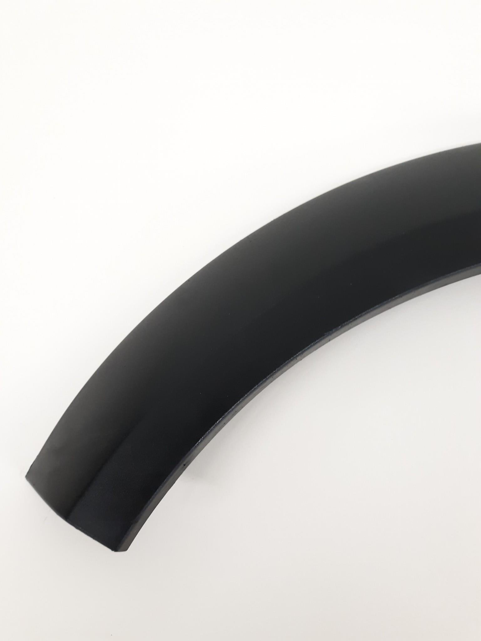 2002 - 2008 MINI COOPER R50 R52 R53 RIGHT REAR WHEEL ARCH COVER 1505868 OEM - Click Receive Auto Parts
