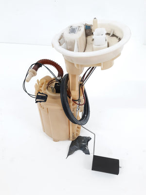 2004 - 2006 MINI COOPER R50 R52 FUEL PUMP W/ LEVEL SENSOR 6763769 OEM - Click Receive Auto Parts