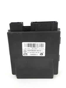 06-09 Mercedes W251 R320 R350 R500 ML500 Trunk Power Liftgate Control Module - Click Receive Auto Parts