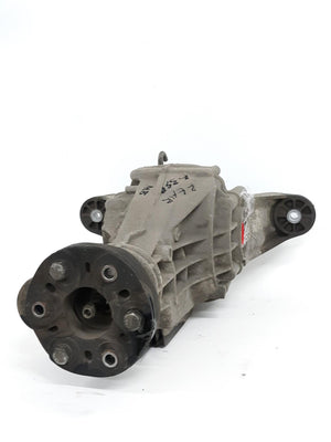 2006 MERCEDES BENZ  R350 Rear Differential Diff Axle OEM
