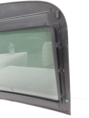 2007-2014 Mini Cooper R55 R56 LCI Front Sunroof Glass 2751803 OEM