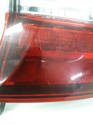 SUBARU OUTBACK LEGACY PASSENGER TAIL LIGHT  2015 2016 2017 2018 2019 OEM Halogen