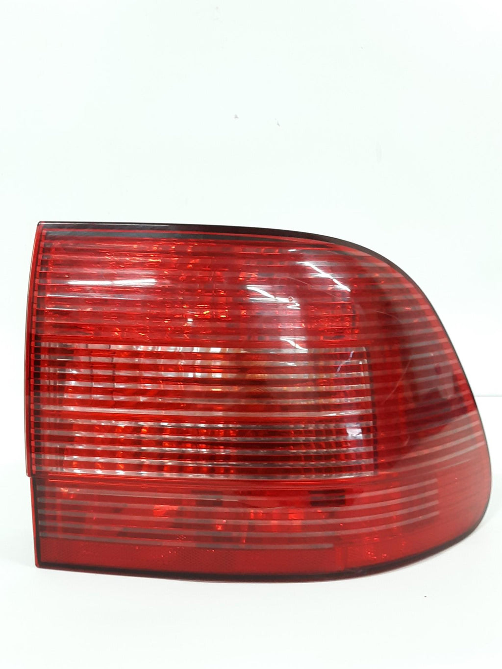 03-06 PORSCHE CAYENNE 955 REAR RIGHT PASSENGER SIDE TAIL LIGHT LAMP OEM - Click Receive Auto Parts