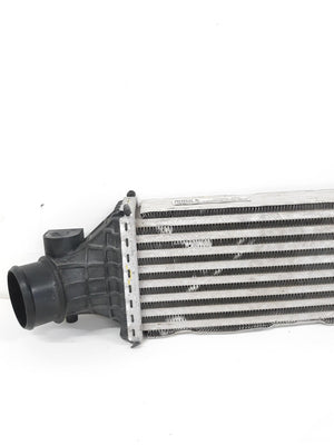 2018 2019 Honda Accord Automatic Transmission Intercooler  19710-6A0-A01 OEM - Click Receive Auto Parts