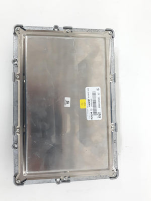 2013-2014 chevrolet ACDelco Electronic Control Unit # 12654088