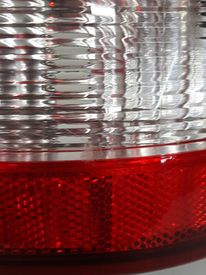 2008 2009 2010 2011 2012 FORD ESCAPE RIGHT PASSENGER SIDE RH TAIL LIGHT LAMP OEM