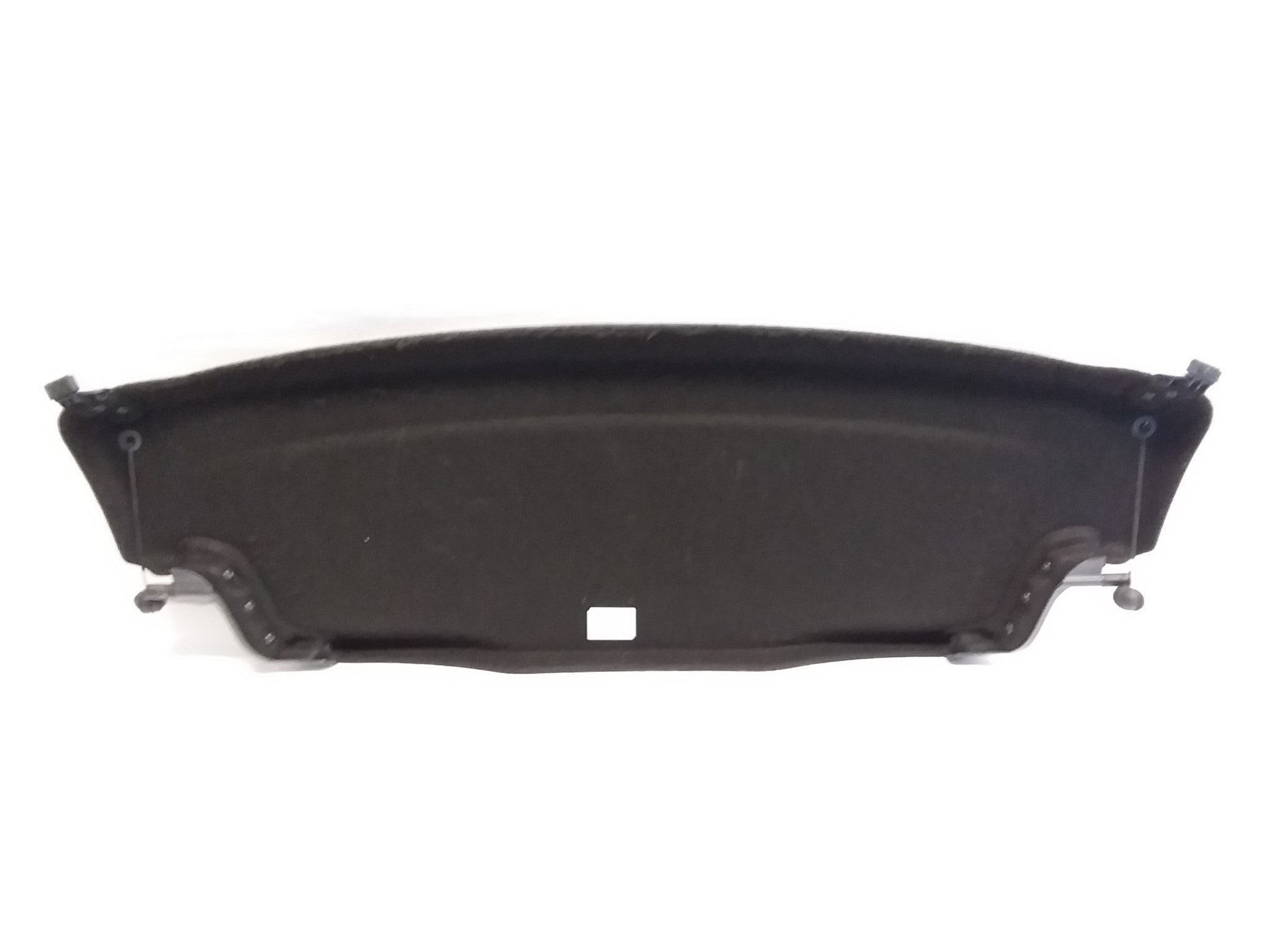 05 - 08 Mini Cooper R52 Rear Shelf Trunk Cargo Privacy Cover Package Tray OEM