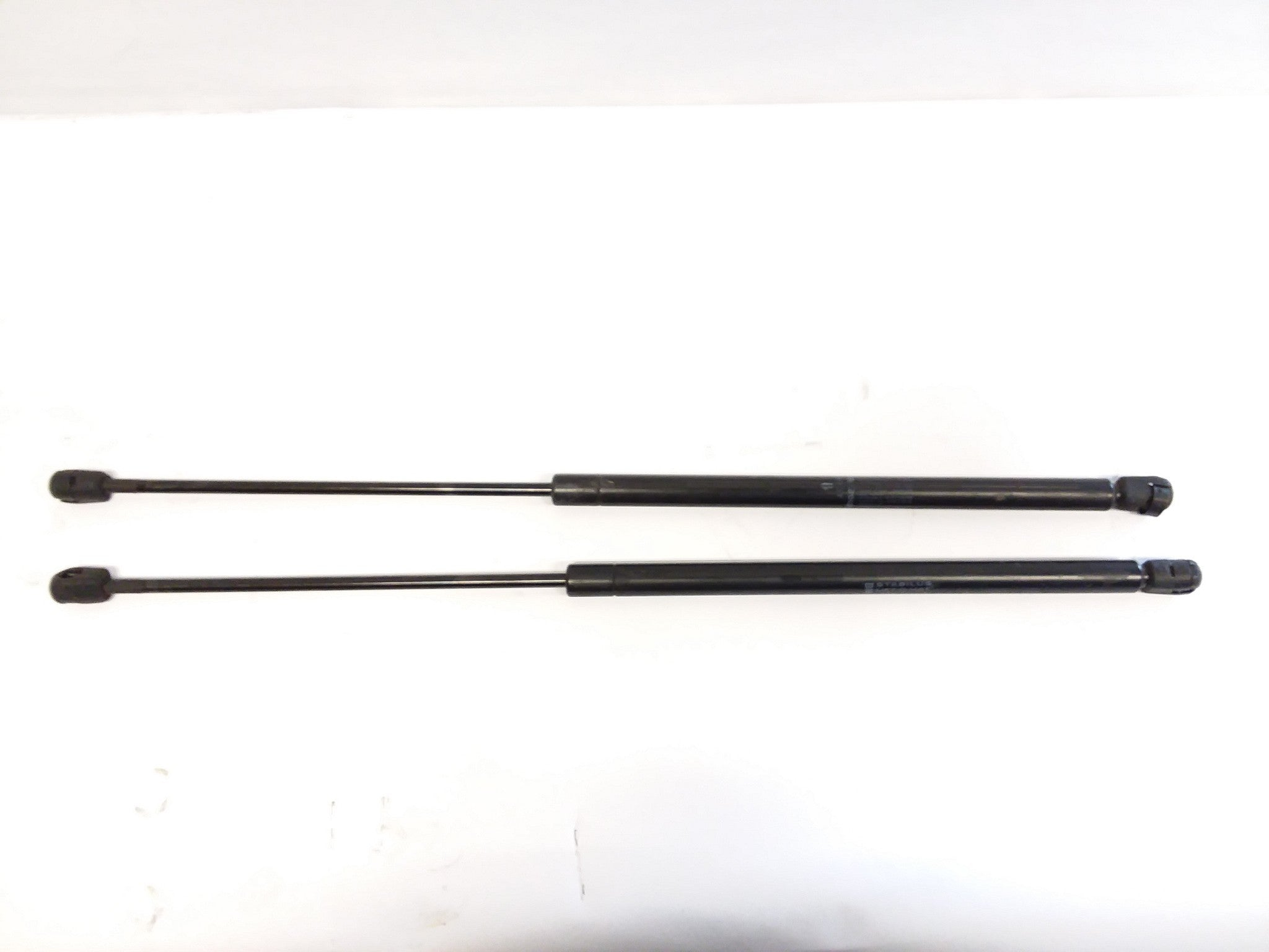 2002-2008 Mini Cooper R50 R52 R53 OEM Hood Lift Support 4360740