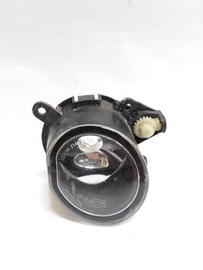 2002-2008 Mini Cooper R53 R50 R52 front bumper right fog lamp light 6925050