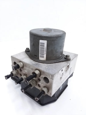 2012 - 2014 Mini Cooper ABS Anti Lock Brake Pump Module 9811616 OEM