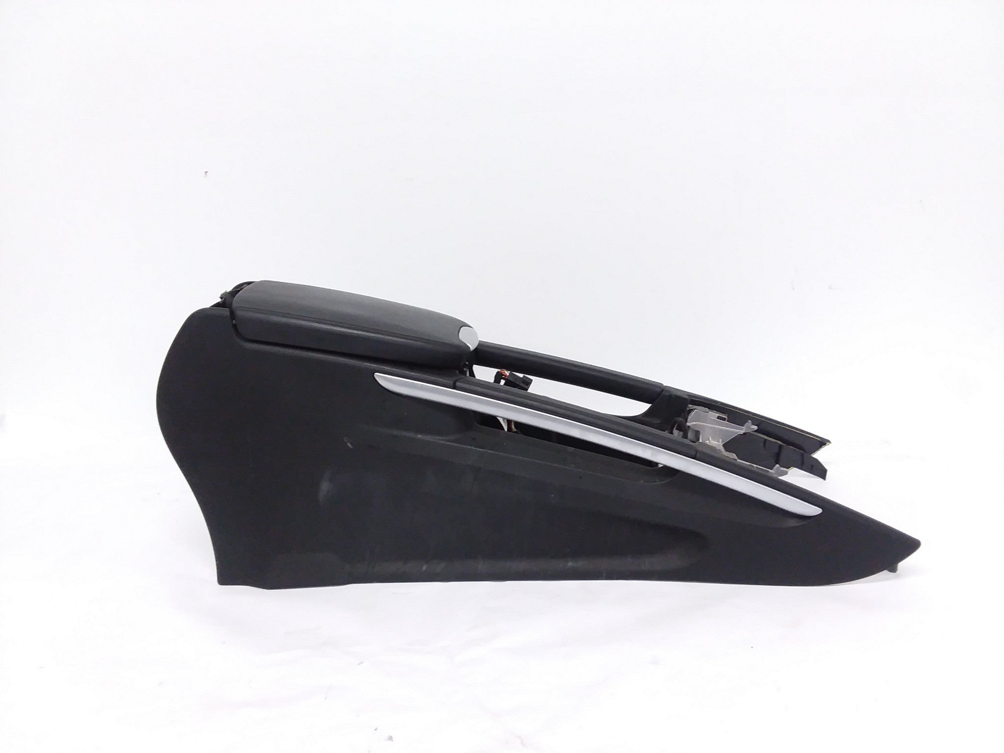 Mercedes W164 ML320 ML350 GL320 Center Console Storage Compartment Arm Rest Lid