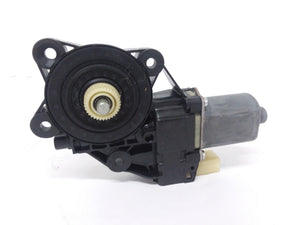 2007 - 2015 MINI COOPER R55 R56 R57 FRONT LEFT WINDOW MOTOR 2753721 OEM