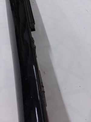 2001 - 2007 Mercedes W203 C240 C350 Side Skirt Rocker Panel Right Passenger OEM - Click Receive Auto Parts