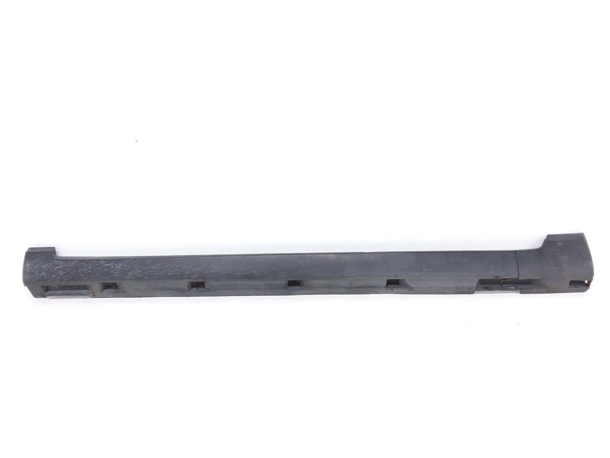 VW PASSAT LEFT DRIVER SIDE ROCKER PANEL SKIRT MOLDING TRIM 2006 2007 2010  OEM