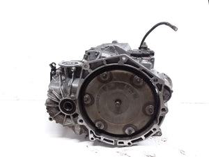 Automatic Transmission 2006-2010 VW Beetle jetta 2.5L Transmission Code Jua - Click Receive Auto Parts