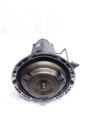 04-06 Mercedes W220 S430 CL500 7G-Tronic Automatic Transmission  a2202707901 OEM - Click Receive Auto Parts