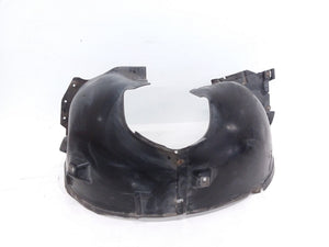 2006-2011 MERCEDES W164 ML550 ML350 ML320 FRONT RIGHT FENDER LINER SPLASH OEM