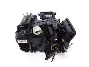 08 09 10 11 12 13 14 15 Smart ForTwo AC A/C Heater Core Blower Motor Complete - Click Receive Auto Parts
