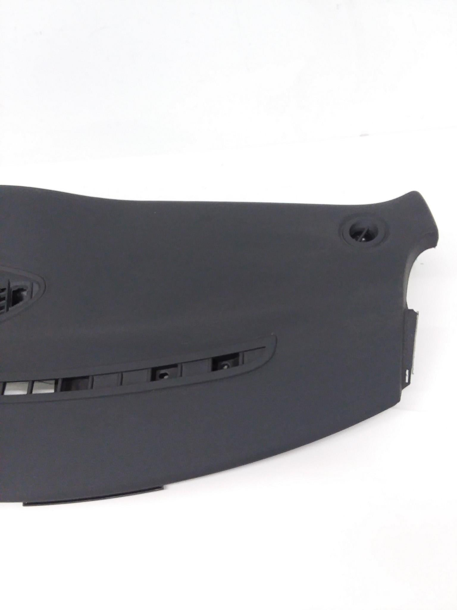 2002-2008 MINI COOPER R50 R52 R53 DASHBOARD DASH BOARD PANEL WITHOUT AIRBAG OEM - Click Receive Auto Parts