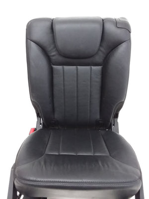 06-09  Mercedes W251 R350 R500 Third Row Seat Cushion Seat Left Driver Side OEM - Click Receive Auto Parts