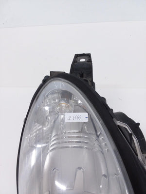 06-10 Mercedes W251 R350 R500 R320 Right Side Halogen Headlight Lamp Assembly - Click Receive Auto Parts