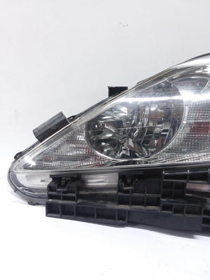 COMPLETE! 06 07 08 09 10 LEXUS IS250 IS350 ISF LEFT SIDE HID XENON HEADLIGHT OEM