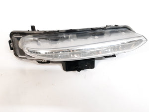 2013 2014 2015 2016 BUICK ENCLAVE LEFT FOG LIGHT GENUINE OEM