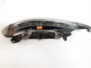 2010 - 2014 MERCEDES C-CLASS AMG C63 W204 LED DRL DAYTIME RUNNING LAMP OEM